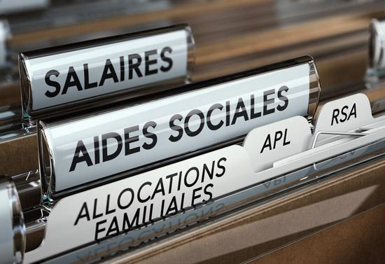 Avocat droit de la sécurité sociale Namur